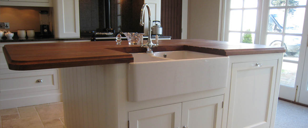 Unitmaster Fitted Kitchens, Bathrooms and Bedrooms, Ipswich, Suffolk